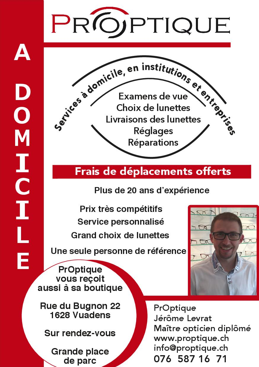 C_Users_Jerome_Pictures_Flyers comptoir 2017 face A